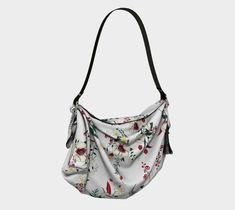 "Sac"" Florali"" Sneakers, Creations, Bags, Fashion, Purse, Women, Tennis, Handbags, Moda"