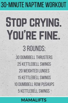Workout plans, basic home fitness examples to make it easy. Read up this workout plans for beginners overweight pin number 7535694189 here. Fitness Workouts, Fitness Tips, Fitness Motivation, Health Fitness, Fitness Plan, Fitness Games, Lifting Workouts, Fitness Quotes, Motivation Quotes