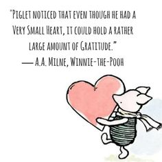 Winnie The Pooh Quote Pictures 87 exclusive winnie the pooh quotes that we should all Winnie The Pooh Quote. Here is Winnie The Pooh Quote Pictures for you. Winnie The Pooh Quote classic winnie the pooh quotes digital image ba room. Piglet Winnie The Pooh, Winnie The Pooh Quotes, Eeyore, Pooh Bear, Best Quotes, Funny Quotes, Life Quotes, Crush Quotes, Quotable Quotes