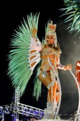 Carnival Brazil Carnival, Education Architecture, Warrior Princess, Animal Tattoos, Photos Du, Samba, Wedding Designs, Tattoo Designs, Wild Women