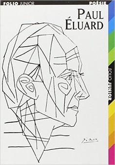 Amazon.fr - Poèmes - Paul Éluard - Livres