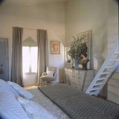 ESTILO PROVENZAL (pág. 11) | Decorar tu casa es facilisimo.com