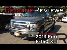On the hunt for a preowned pickup truck, offering striking horsepower, torque and fuel efficiency? If so, consider test driving a 2013 F-150 XLT at Key West Ford in New Westminster, B.C.           Make: Ford  Model: F-150 XLT  Year: 2013     Power ...