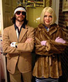 epic-galerie-les-40-meilleurs-deguisements-dhalloween-en-couple-23.jpg (497×600)
