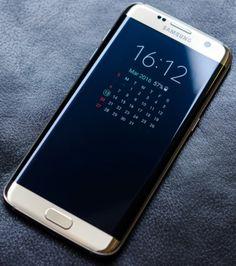 What are the Important Features of Galaxy S9 Visit visit edgegalaxys9.com  #Smartphone #smart #xiaomi #Aveva #Netflix #XiaomiMi1 #windowspaint #elonmusk #Software #jio #adobe #gadgetsnow #insta #Fan #Jio #ExxonMobil #samsungfans #HTC #Android #SpaceX #apple #Appleinc #mi6 #Youtube #News #Gadget #Lenovo #Tech #Powerful #Iran #Beyonci #Galaxys9fans #Google #Techi Follow us on https://www.instagram.com/galaxys9fan