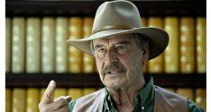 """¡TIC-TAC! Vicente Fox lo advirtió: Maduro renuncias o """"sales con las patas por delante en un cajón"""""""