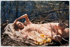 THE PAINTINGS OF YIGAL OZERI