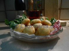 Dairy, Cheese, Recipes, Food, Recipies, Essen, Meals, Ripped Recipes, Yemek