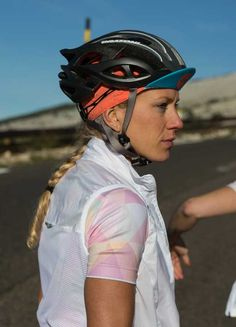 b93a6b0c695 Queen of the Mountains - Women s Cycling Apparel - Official