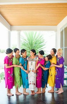 Gage Hotel Wedding Photographer Shannon Skloss Photography Marathon TX texas mexican dress bridesmaids grebe-wedding-gage-hotel-shannon-skloss-photography-marathon-texas-11