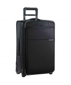 Briggs & Riley   Baseline   Reisekoffer   55 x 36 x 23 cm & in anderen Grössen erhältlich   #Reisen #Urlaub