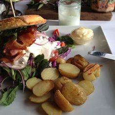 Super burger | Yelp Copenhagen, Cheese, Meat, Chicken, Food, Essen, Meals, Yemek, Eten