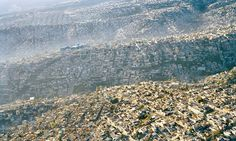 pollution environnementale 18