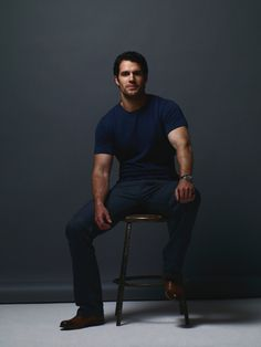 Henry Cavill ...  The Perfect Plan ~ by C.J.WELLS www.cjwells.org