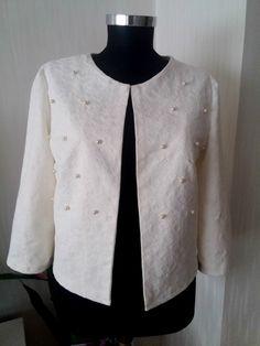 ceketler-kürklü ceket-kürklü ceket dikimi-dikiş blogu Sewing Tutorials, Tutorial Sewing, Diy Fashion, Blouse, Long Sleeve, Sleeves, Model, Sweaters, Tops
