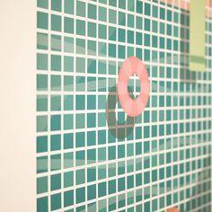 Très bon GRAND week-end à vous ... POOL PARTY pour tout le monde ! (lien en bio) #poolparty #tropical #polacards #pramax #bonnehumeur #postcards #illustration #createurslyon #artprint #new #papeterie #retro #deco #interiordesign #homedecor #logo #artdeco #paper #madeinfrance #lyon #instadesign #walldeco #summer #sun #holidays #farniente #conceptstore #voyage #ss16 #igerslyon
