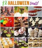 halloween-food 2 | FindInspirations.com