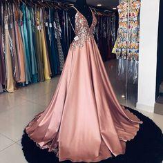 Year 10 Formal Dresses, Deb Dresses, Pretty Prom Dresses, Gala Dresses, Event Dresses, Quinceanera Dresses, Dance Dresses, Homecoming Dresses, Beautiful Dresses