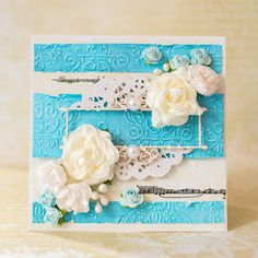 Crafty by AgnieszkaBe I Card, Crafty, Frame, Wedding, Home Decor, Paper, Picture Frame, Valentines Day Weddings, Mariage