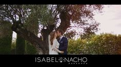 Isabel & Nacho: Highlights