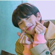 Minho, Grunge Boy, Fandom, Lee Know, Boyfriend Material, Jinyoung, My Boyfriend, Role Models, Boy Groups