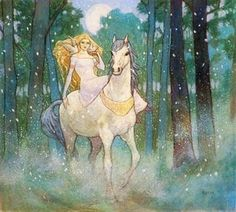 ~ ( Researching the Fantastical! www.EKaiserWrites.webs.com) ~