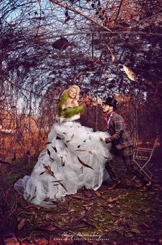 Timeless Love Take Risks, Love Hair, Once Upon A Time, Past, Fashion Photography, Journey, Life, Past Tense, Taking Chances