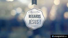 Hébreux 12:2