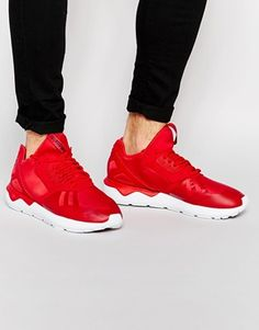 Adidas Originals promodel Goretex Mid formadores s81625 zapatos & Bags