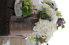 Poppies Floral Design - Concord, NC