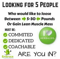 i been working from home selling herbalife for 5 years now, and i love the products they helped me see tremendous results and also helped me earn an extra income Herbalife 24, Herbalife Meal Plan, Herbalife Quotes, Herbalife Motivation, Herbalife Results, Herbalife Weight Loss, Herbalife Distributor, Herbalife Recipes, Herbalife Nutrition