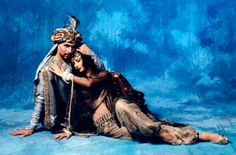 1001 nights - Safer Browser Yahoo Image Search Results