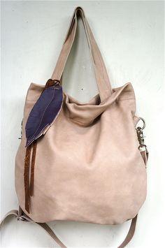 cheap replica chloe handbags - HANDBAGS on Pinterest | Leather Bags, Satchels and Leather Satchel