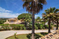 Fonte Algarve, Almancil