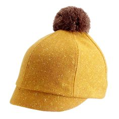 Kombai Hat Mustard, now featured on Fab. Boys Accessories, Mustard, Winter Hats, Design Inspiration, My Style, Women, Architecture, Clothing, Closet