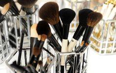 H&M release beauty range #fashion #beauty