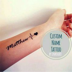 Related image #tattoosformenunique