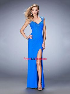 Shop PromGirl for prom dresses like Long prom dresses, short prom dresses, plus size prom dresses, homecoming dresses, and party dresses. Fitted Prom Dresses, Open Back Prom Dresses, Prom Dresses 2016, Plus Size Prom Dresses, Club Dresses, Sexy Dresses, Evening Dresses, Fashion Dresses, Prom Gowns