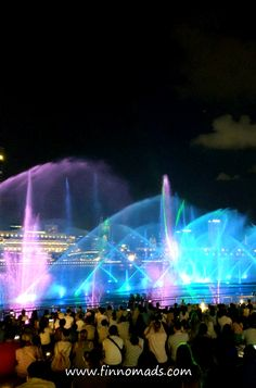 How to visit Singapore on a small budget? Singapore can be an affordable destination even for low budget backbackers. Read how to survive Singapore on a budget. Visit Singapore, Asia Travel, Travel Pictures, Budgeting, Survival, Travel Photos, Budget Organization, Vacation Pictures