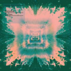 A powerful metaphor for new love forms the centre of Bonobo's new single, First Fires. A perfect representation of what makes new album The North Borders so profound, Grey Reverend's verbal subject matter is married inextricably to Simon Green's delicate, highly charged production. This is n...