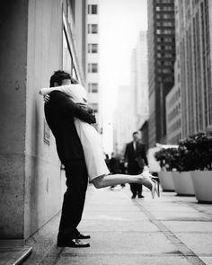 Au fil de mes rêves d'amour