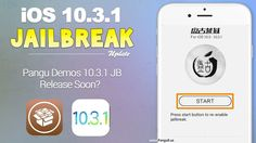 There is some exciting news for Apple iOS Jailbreak fans. Jailbreak is the only way to customize the look of Apple devices and install tweaks that aren't available in official Apple App Store. News...