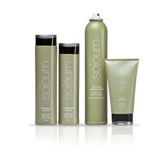 Volume Boost for hair with sojourn  Make an appointment with Salon Vitale at Renovation Medical Spa today! 960 Caughlin Crossing, Suite 101 Reno, Nevada 89519 (775) 348-4772 http://www.renovationmedicalspa.com/salon-vitale/   #Reno #Salon #Spa