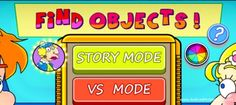 Find Objects 2.5 Apk [Mod Money/Ad-Free]