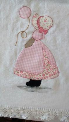 Jelly Roll Quilt Patterns, Applique Patterns, Applique Quilts, Applique Designs, Baby Patchwork Quilt, Baby Quilts, Patch Quilt, Quilt Blocks, Charm Square Quilt