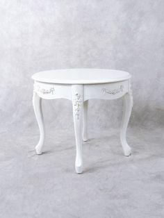 サイドテーブル 2022-R-18 メイングループ アンティークそっくり市場 Rococo Style, Vanity Bench, Coffee, Antiques, Table, Furniture, Home Decor, Kaffee, Antiquities