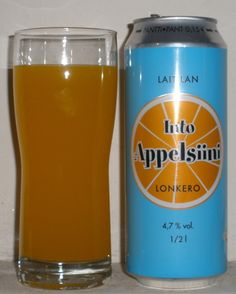 Long Drink, Product Design, Finland, Canning, Drinks, Drinking, Beverages, Home Canning, Drink