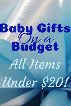 Now that I'm a mom I understand what new moms really need! Here I have listed the best baby gifts on a budget! Baby Shower Host, Baby Shower Gift Basket, Best Baby Gifts, Best Baby Shower Gifts, Office Baby Showers, Thing 1, Baby Presents, Baby Sewing Projects, Baby Supplies