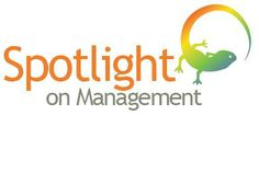 Events In Towns : Spotlight on Management: The Invisible Element of Business Success, Lower Dicker, Hailsham, East Sussex