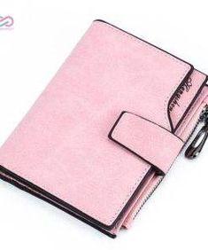 Shop - ABK Shop Online Money Case, Luxury Card, Luxury Purses, Best Wallet, Business Card Case, Designer Wallets, Credit Card Wallet, Small Wallet, Womens Purses